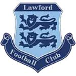 Lawford Reserves