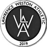 Lawrence Weston Athletic