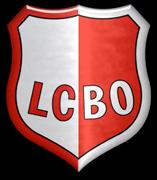LC Bretteville/Odon