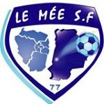 Le Mee SF