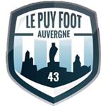 Le Puy 43 II