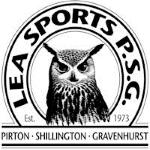 Lea Sports PSG Reserves