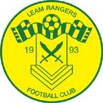 Leam Rangers