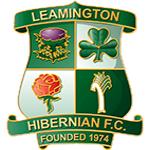 Leamington Hibernian