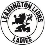 Leamington Lions Ladies