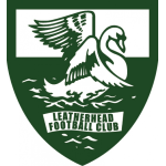Leatherhead U23