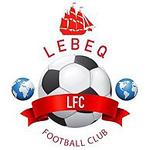 Lebeq United