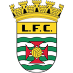 Leca Futebol Clube