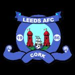 Leeds AFC