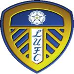 Leeds United U18