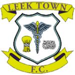 Leek Town Ladies