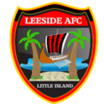 Leeside