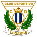 Leganes
