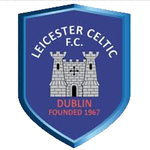 Leicester Celtic