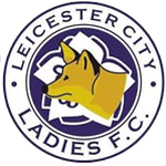 Leicester City Ladies