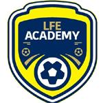 Leicester Football Education Academy U21