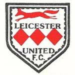 Leicester United