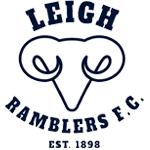 Leigh Ramblers Ladies