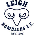 Leigh Ramblers Reserves