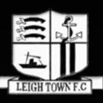 Leigh Town