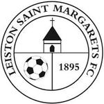 Leiston St Margarets