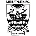 Leith Athletic U20