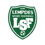 Lempdes Sport Football