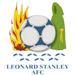 Leonard Stanley