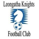Leongatha Knights