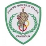 Les Forces et Police de Yaounde