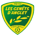Les Genets Anglet