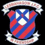 Lesmahagow Juniors
