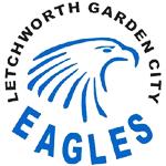 Letchworth Garden City Eagles