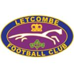 Letcombe