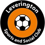 Leverington Sports