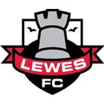 Lewes Women