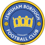 Lewisham Borough