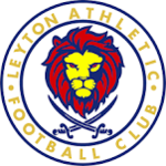 Leyton Athletic