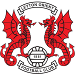 Leyton Orient Ladies