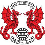 Leyton Orient Ladies Development