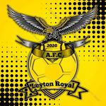 Leyton Royal