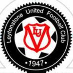 Leytonstone United