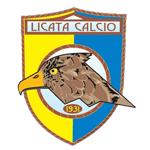 Licata 1931