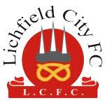 Lichfield City U21