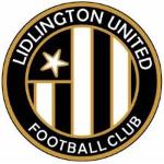 Lidlington United