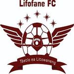 Lifofane