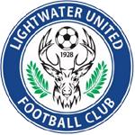 Lightwater United