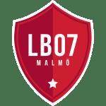 Limhamn Bunkeflo 07