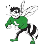 Lincoln High School Hornets