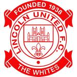 Lincoln United Women